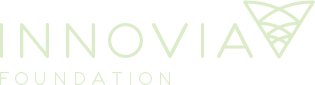 Innovia Foundation Logo